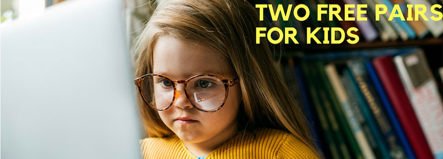 childrens-eye-care-header-2